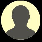 icon_man1