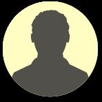 icon_man2