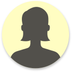 icon_woman1